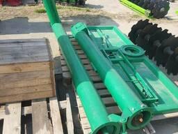 Загрузчик сеялок (на ГАЗ-САЗ-3507) ЗС - 30М, (на ЗИЛ)