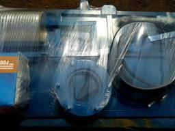 Загрузчик сеялок высокой производительн. ЗС40/50/60 Борт Рум - photo 5