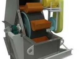 Загрузочный транспортер типа нория НЦ- 5,10,20,25,50,100 т/ч