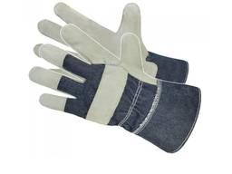 Захисні рукавички RD