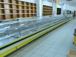 Под заказ холодильное оборудование фирмы Cold (Польша) - фото 3