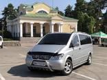 Заказ микроавтобуса. Пассажирские перевозки по Одессе. - фото 5
