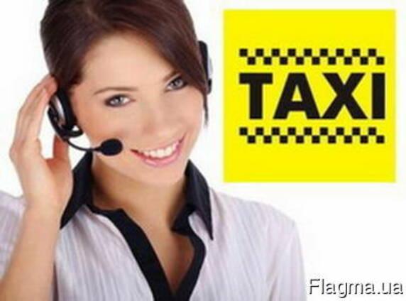 Заказ такси Одесса - такси Одесса 2880