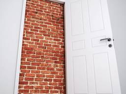 Закладення Проходу Дверний /Віконний Прохід Закласти