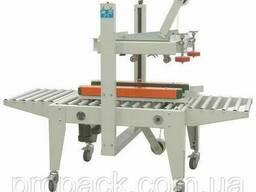 Заклеювач коробів FXJ-5050A Hualian Machinery Group