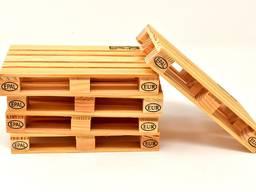 Закупаем деревянные поддоны