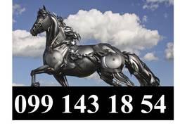 Закупаем лом черных металлов Киев и область