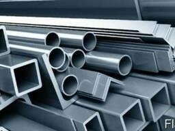 Закупаем на постоянной основе элитный металл металлопроката