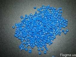 Закупаем отходы полистирол , полипропилена