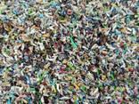 Закупаем отходы ПВХ производств - фото 1