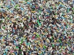 Закупаем отходы ПВХ производств