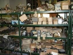 Закупаем складские остатки - неликвиды