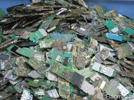 Куплю платы мобильных телефонов