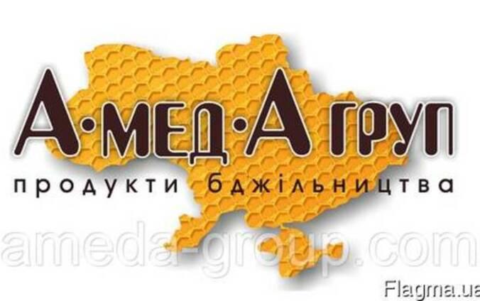 Закупка меда оптом Кировоград, Николаев, Черкассы