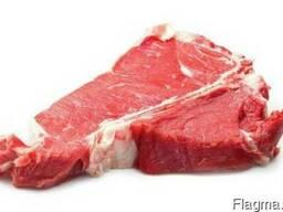 Закупка мяса (говядина, свинина и т. д. )