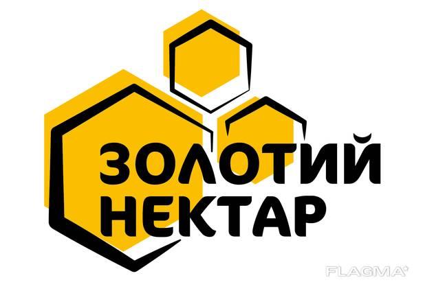 Закупка мёда урожая 2021