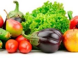Закупка сировини - запрошуємо до співпраці господарства.