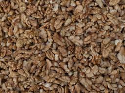 Закупка ядра грецького горіху