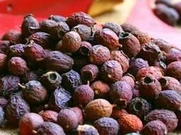 Квасоля, гарбузове насіння, шипшина, сухофрукти куплю