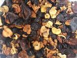 Квасоля, гарбузове насіння, шипшина, сухофрукти куплю - фото 4