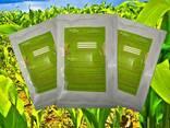 Закваска для силоса и сенажа - фото 1