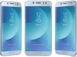 Замена стекла Samsung J7, Киев