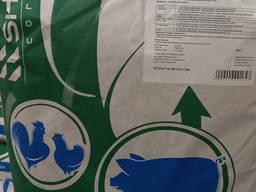 Заменитель цельного молока (мешок 25 кг. )