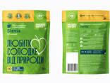 Заменитель сахара Prebiosweet Stevia / Пребиосвит Стевия 150 - фото 3
