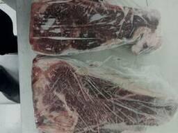 Замороженный стейк Тибон и Портер