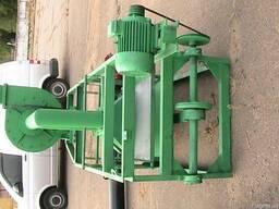 Запасні частини для обладнання для виробництва олії ПМ-450