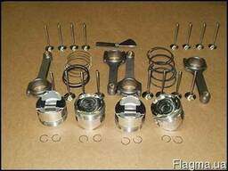 Запасные части для двигателей Toyota 4Y