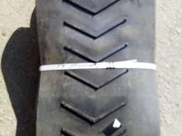 Лента триммера зернометателей ЗМ-60, ЗМ-90