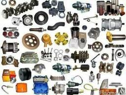 Запасные части и ремонт дизельных двигателей Daewoo DB33.