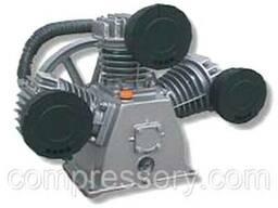 Запасные части к компрессорам LB-75