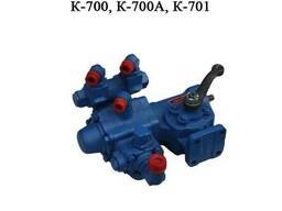 Предлагаю запчастии на трактора Кировец К-700, К-701, К-702