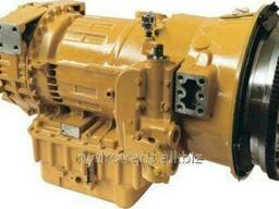 Запчасть для АКПП Avtec Hub Forward Clutch, 6839021