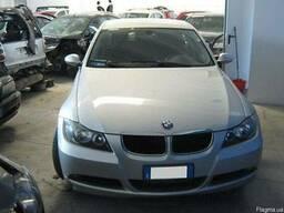 Запчасти б/у новые BMW E90 2005-2011 Разборка Крыло Ляда