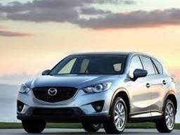 Запчасти Разборка Mazda 626, 323, cx5, cx7, cx9, 2, 3, 5, 6