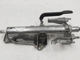 Запчасти БМВ I3. Колонка рулевая с механическим приводом в сборе BMW I3 32306865576 323068