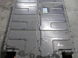 Запчасти БМВ I3. Основная батарея 60 Ah SE 03 BMW 21,3 kW/h в сборе BMW i3 61252353655 612