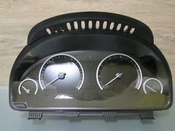Запчасти BMW F06 F10 X3 F25 Панель приборов 6210 6805237 0263726349