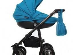 Запчасти детских колясок