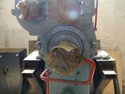Запчасти для гидропередачи УГП 230/300