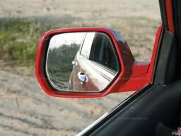Запчасти для Honda CR-V зеркало авторазборка