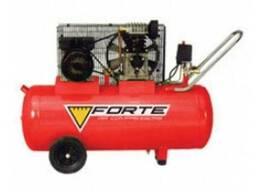 Запчасти для компрессора Forte V-0. 4/100