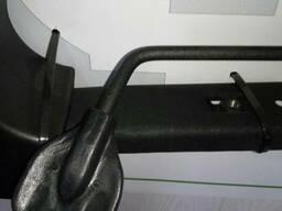 Запчасти для кресла (газлифт, ролики, пиастра, перманент)