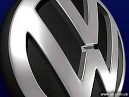 VW запчасти