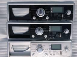 Запчасти для стиральной машины LG. Новые.