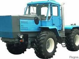 Запчасти для трактора Т-150, ХТЗ