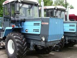 Запчасти для тракторов Т-150, ЯМЗ.